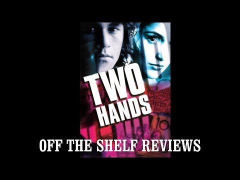 Two Hands Review - Off The Shelf Reviews
