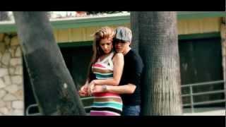 Fino Franco - Aun Te Quiero - Music Clip - Franco Image Production
