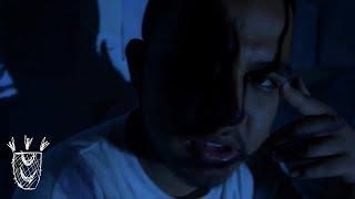 नेपाली हिप-हप।KAVI G🐜 'RAP KO KIRA' OFFICIAL MUSIC VIDEO Prod by BLUE$ [new nepali hip hop/rap]