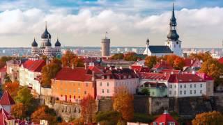юрист в Таллинне, юрист в Эстонии(, 2016-11-04T09:16:27.000Z)