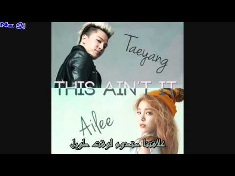 ATK - Ailee, Hyorin, Taeyang and more! from YouTube · Duration:  6 minutes 50 seconds