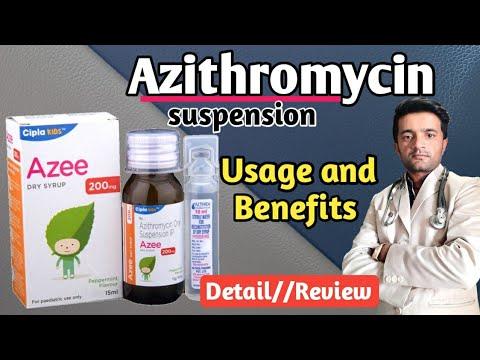 cuanto cuestan las pastillas cytotec en honduras