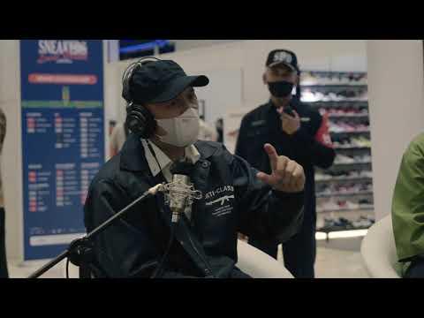 #URpodcast - UMKM Survive Lawan Pandemi? Bisa Dong! (with Teten Masduki, Fiki Satari)