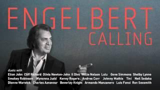 ENGELBERT CALLING - Charles Aznavour, Beverly Knight, Armando Manzanero, Luis Fonsi, Ron Sexsmith...