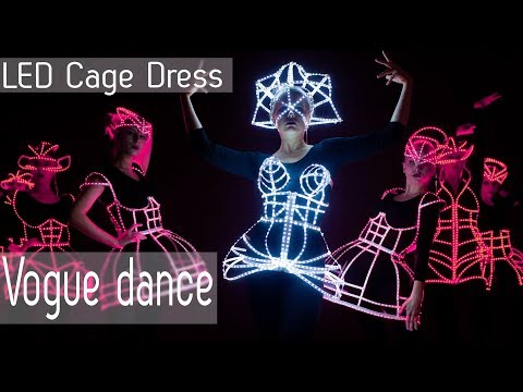 vouge-dance-in-sexy-led-light-up-cage-corset-dress-costume.-new-vouge-outfit-style-_c34