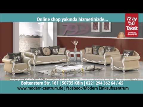 Modern Mobilya Köln modern mobilya köln