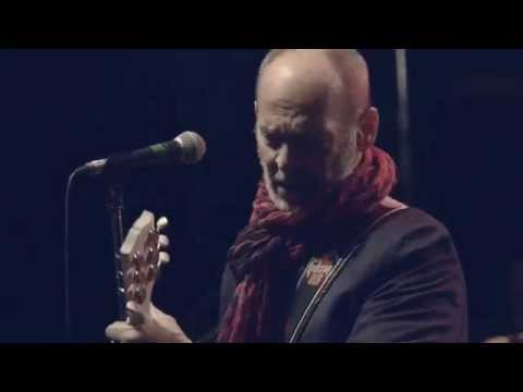 Wayne Kramer -  Kick Out The Jams