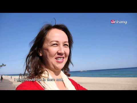 Arirang Prime(Ep.267) Gangneung Medical Story _ Full Episode
