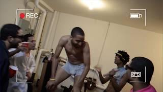 No Homo Tho!: The Hangover Edition (8JTV) thumbnail