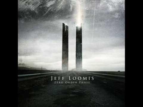 jeff-loomis-jato-unit-zolty-zolty