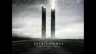Jeff Loomis - Jato Unit