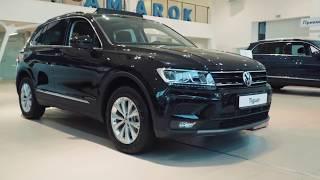 Официальный сервис Volkswagen глазами клиента