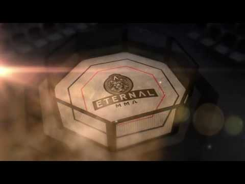 ETERNAL MMA - WHAT DOES IT TAKE