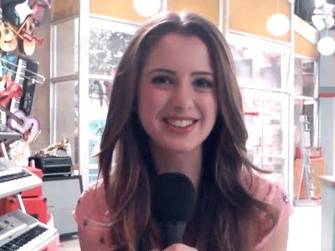 Laura marano austin and ally season 3 secrets youtube for Marano arredamenti roma