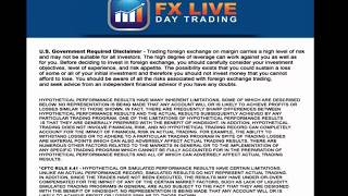 S and P Futures Correlation to Forex - Fxlivedaytrading