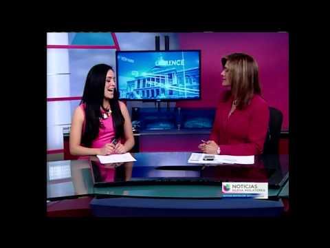 WUNI Univision Boston - Noticias Nueva Inglaterra