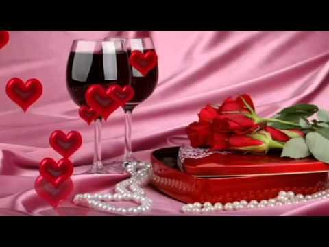 ▶ Tere Pyar Mein Main Madhosh Raha Kumar Sanu Sad Song   YouTube