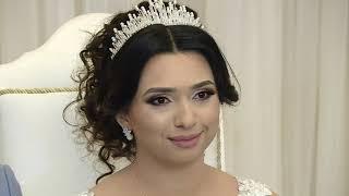 Ashot & Qnarik wedding