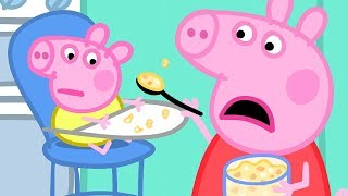 peppa-pig-full-episodes-baby-alexander-cartoons-for-children