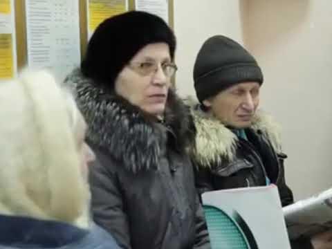 Все пенсионеры края получат получат право на бесплатный проезд в общественном транспорте