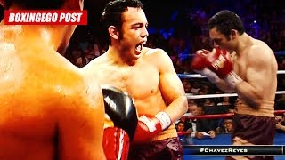 Watch Chavez Jr vs Rubio Live Stream Online Fight Free | Julio Cesar Chavez Jr vs Marco Antonio Rubio Results Online