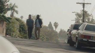 Echo Park - Trailer
