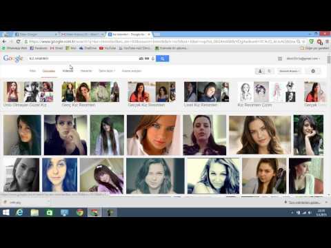 Facebook Fake Hesap Açma Sesli Anlatım