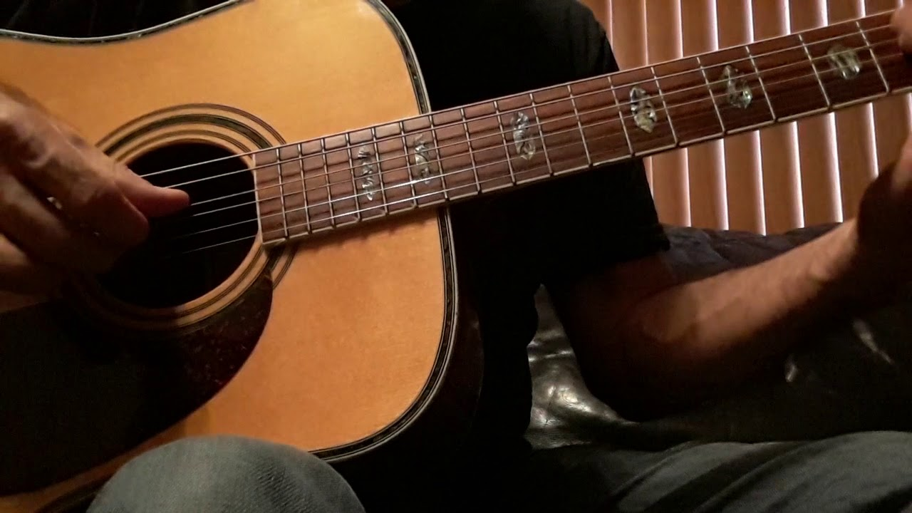 sold for sale sigma by martin dr 41 acoustic guitar beautiful rare youtube. Black Bedroom Furniture Sets. Home Design Ideas