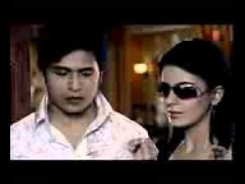 Bhula Na Sakoge[ Full Song]