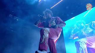 Post Malone - Wow. | Lollapalooza 2019 Live