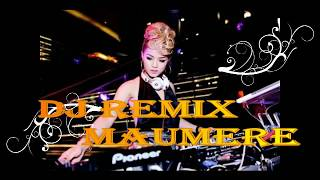 Download Lagu Dj Maumere