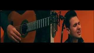 Mickey Singh Birthday Cake Punjabi Remix Unplugged 2013