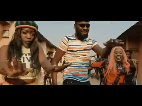 Download Davaos Ft Daliso   Ka Life Official VideoShot By G Wise C2019 Outbox Media