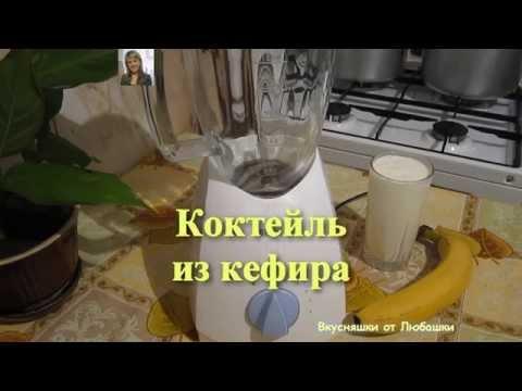 солянка сборная мясная, рецепт приготовления