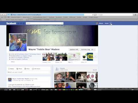 How to remove My Quick Converter (Chrome, FF, IE) from YouTube · Duration:  2 minutes 32 seconds