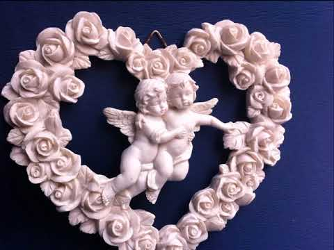 Il tocco dell'amore  -   DEMIS ROUSSOS   -