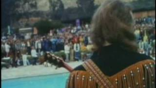 crosby stills nash young down by the river 1970 mpg
