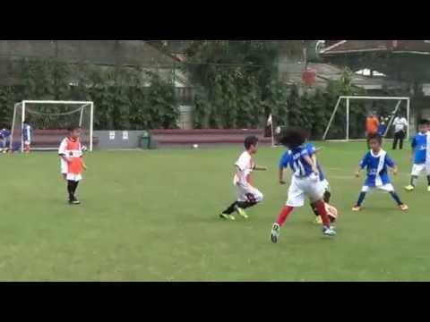 Global Sevilla Pulomas FC