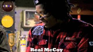 Do it Major - Real McCoy