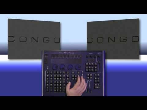 24 - At Mode on Congo