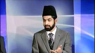 Islam Ahmadiyya - Beacon of Truth #3