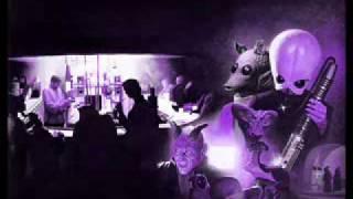 Moss Eisley Cantina (Fredski & Tomas Barfod Rework).wmv Thumbnail