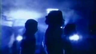 Sherry Kean I Want You Back Extende Mix.avi