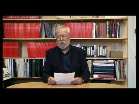 Journal 'Journalism Studies'  October 2009