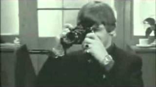 Ringo Starr - You Always Hurt the One You Love