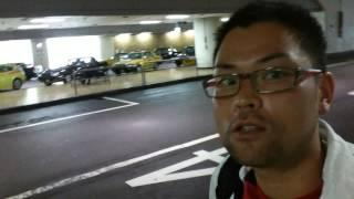 ブログ⇒http://jurnyoflwh-is.com/ ニュージーランドワーホリと田舎移住...