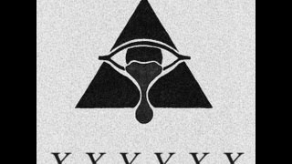 XXYYXX - DMT