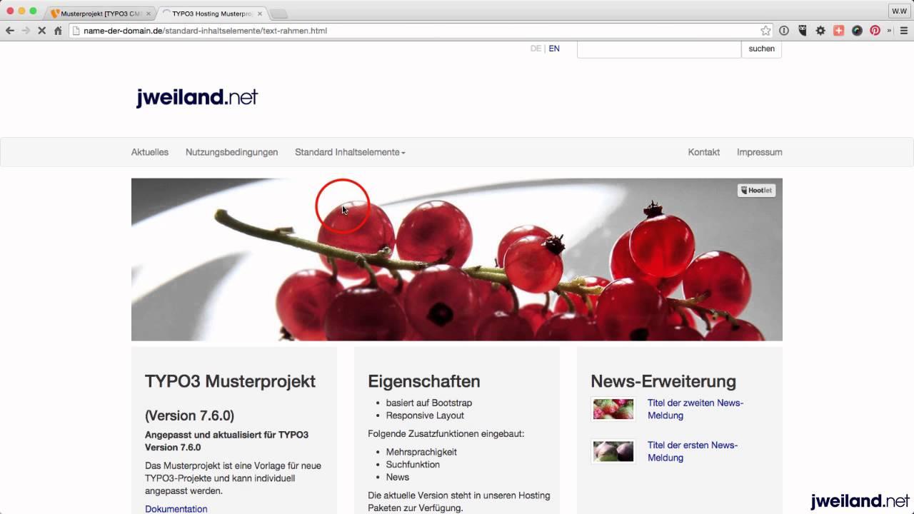 Atemberaubend Bootstrap Vorlageneditor Zeitgenössisch - Entry Level ...