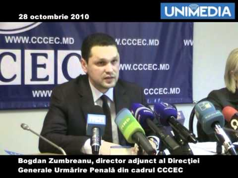 CCCEC despre investigarea rapoartelor financiare ale partidelor