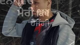 20 Saal Kambi Rajpuria WhatsApp Status